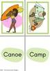 Flash Cards: Summer