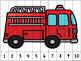 Community Transportation Puzzles