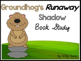 Groundhog's Runway Shadow Book Study