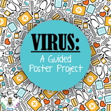 Virus Guided Poster Project
