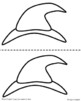 Wizard Craft: Brown Paper Bag Puppet (Fairy Tales)