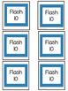Flash Ten-Making Ten in a Flash