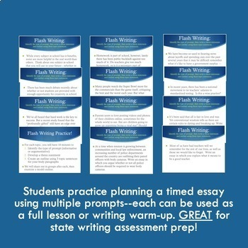 planning assessment 2 essay Lesson planning with formative assessment principles: sharing our stories pandora bedford cynthia cuellar astrid fossum janis freckmann melissa hedges.