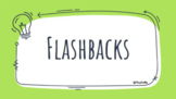 Flashback Lesson Slides *with video examples* DIGITAL DOWN