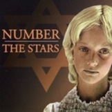 Flashback in Number the Stars Lois Lowry