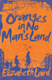 Flashbacks (4 Weeks) unit based on Oranges in No Man's Land by Elizabeth Laird