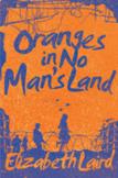 Flashbacks (4 Weeks) unit based on Oranges in No Man's Lan