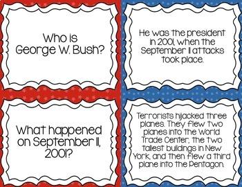 Flashcard Bundle- US History