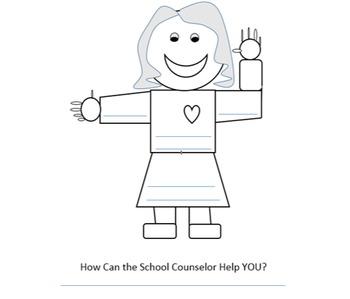 School Counselor Smartboard Lesson Lesson Plan Example Parent - School counselor lesson plan template