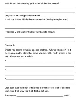 Flat Stanley Australian Boomerang Bonanza: Let's Read! (Reading Response GR O)