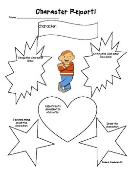 Flat Stanley Chapter Quizzes - Comprehension Questions and Activities