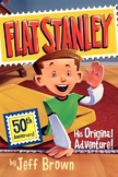 Flat Stanley Chapter Quizzes and Test