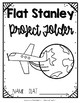 Flat Stanley Project Guide for Upper Grades