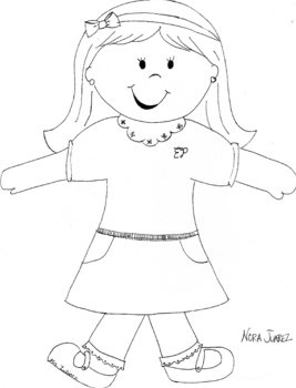 Free printable flat stanley worksheets