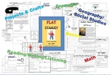 Flat Stanley Integrated Unit
