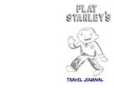 Flat Stanley Journal