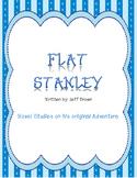 Flat Stanley - Novel Studies