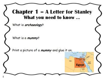 Flat Stanley Worldwide Adventures BUNDLE