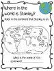 Flat Stanley's Worldwide Adventures #4: Intrepid Canadian Expedition (29 pages)