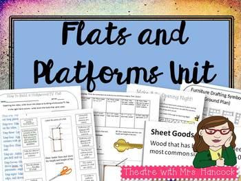 Flats and Platforms Unit