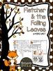 Fletcher and the Falling Leaves Mini Unit