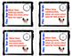 Flex Your Brain Challenge Task Cards
