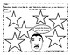 Flexible Articulation Sheets for Martin Luther King Jr. Day