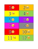 Flexible Grouping / Classroom Sorter / Differentiated Inst