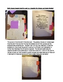 Teacher Friendly Journal Organization System