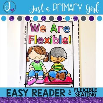 Flexible Seating
