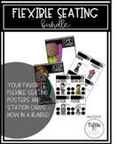 Flexible Seating Bundle