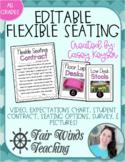 Flexible Seating Growing Bundle