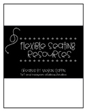Flexible Seating Implementation Resources