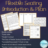 Flexible Seating Introduction Bundle