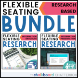 Flexible Seating Research Bundle