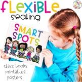 Flexible Seating Smart Spots