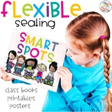 Flexible Seating Smart Spots