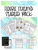 Flexible Seating Starter Pack