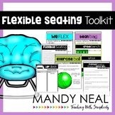 Flexible Seating Toolkit