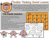 Flexible Thinking