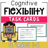Flexible Thinking | Social Skills Distance Learning | Speech Therapy