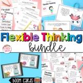 Flexible Thinking Bundle