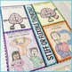 Flexible Thinking Classroom Guidance Lesson for School Counseling
