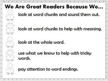 Reading Workshop: Flexing Our Reading Muscles - Unit 2 {Common Core Aligned}
