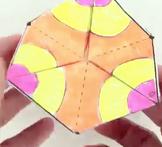Flextangles in Photoshop