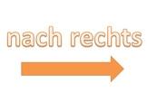 Fliegenklappe - Set of Fly Swatter Games for German