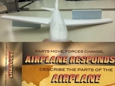 Flight Exploration Introductory Video
