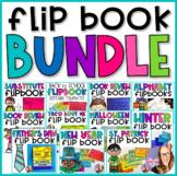 Flip Book BUNDLE