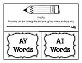 Flip Book (ai & ay)