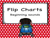 Flip Chart Beginning Sounds